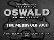 Merry-Old-Soul