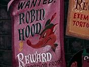 Robin-Hoodlum