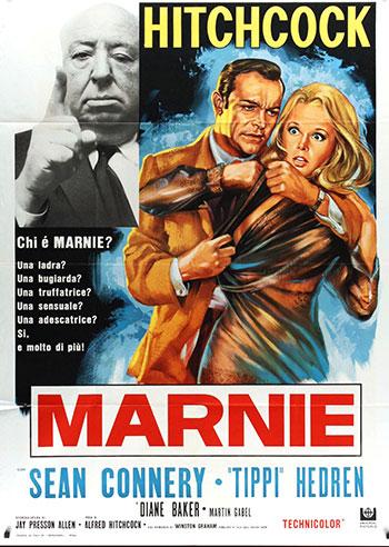 Marnie Italian