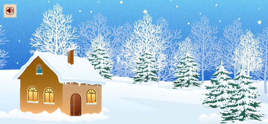 <!--:en--><b>Christmas Card</b><!--:--> <!--:es--><b>Tarjeta de Navidad</b><!--:-->